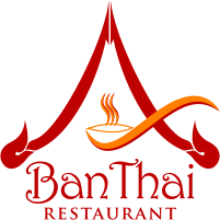 Restaurant Frieden Ban Thai Schlattingen