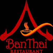 (c) Ban-thai.ch